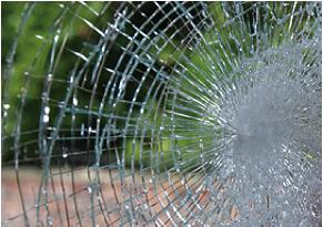 Glass Repair Phoenix Broken Window repair phoenix