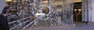 Phoenix Glass Repair & Replacement Broken Window